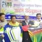 কমলনগরে ক্রীড়া ও স্বেচ্ছাসেবী সংগঠন 'ব্রাদার্স ইউনিয়নের' অফিস উদ্বোধন
