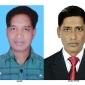 ক্যাবের কমলনগর উপজেলা কমিটি গঠন