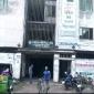 রায়পুরের ঘরে ঘরে পল্লী বিদ্যুতের ভুতুড়ে বিল