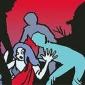 কমলনগরে খালুসহ তিনজন মিলে কিশোরীকে গণধর্ষণ