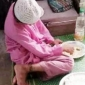 রামগঞ্জে শিকলে বেঁধে মাদ্রাসা শিক্ষার্থীদের নির্যাতন